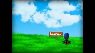 The *Leopold* - Piątek 13 [6]
