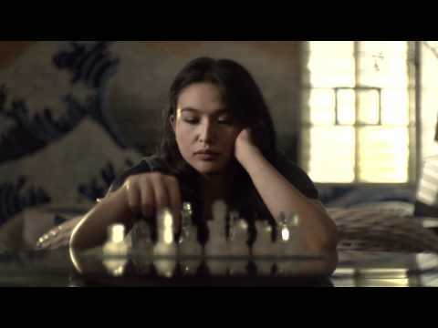 Ako Na Lang By Zia Quizon (Official Music Video)