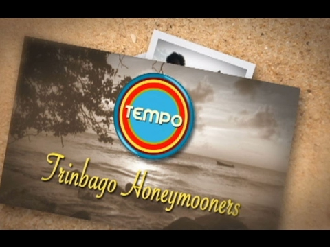 Tempo's Trinbago Honeymooners episode 2 of 3