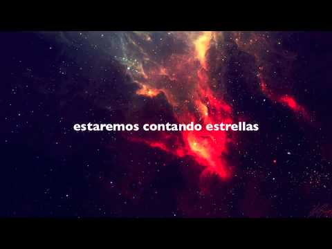 One Republic - Counting Stars Subtitulos Español