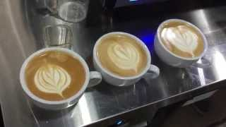 How to make an Authentic Baileys Irish Cream Coffee