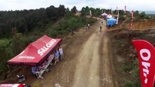 Arnavutköy mtb yarışı