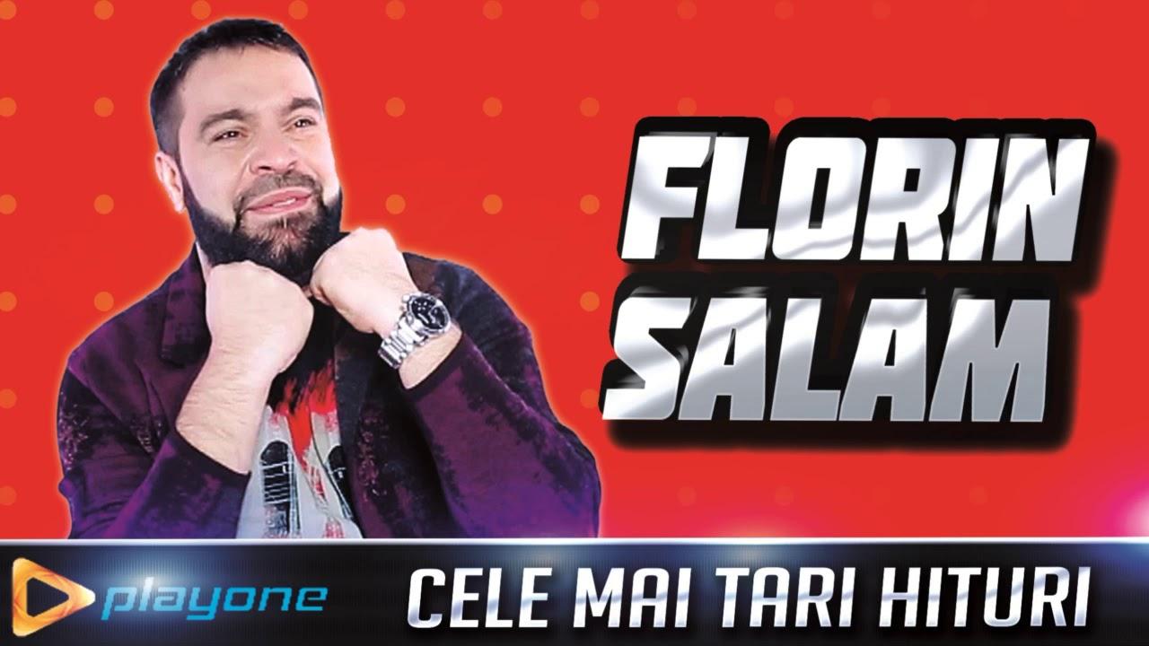 Florin Salam - Habar n-ai tu ce e iubirea [oficial video ...   Fratele Lui Florin Salam