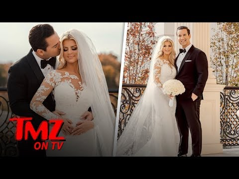 Jersey Shore Star 'The Situation' Is Officially Married! | TMZ TV Mp3