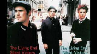 Watch Living End Silent Victory video