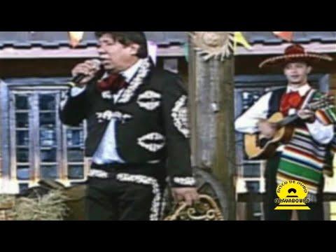 Mario Ayala - El Bandolero
