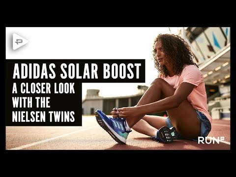 a-closer-look-at-the-adidas-solarboost-with-laviai-and-lina-nielsen