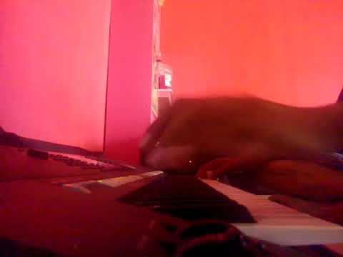 50. 69mb) karo gendang keyboard download lagu mp3 gratis.