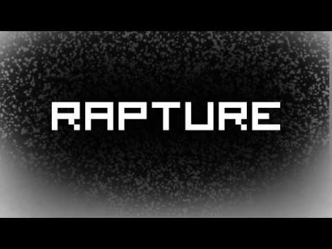ELECTRIFIED - RAPTURE (new single, 2017) OFFICIAL AUDIO