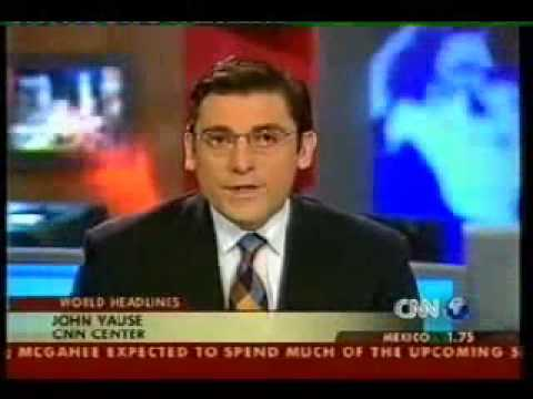 cnn world news live radio