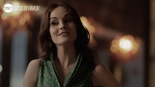 Good Behavior | Best Side | TNT