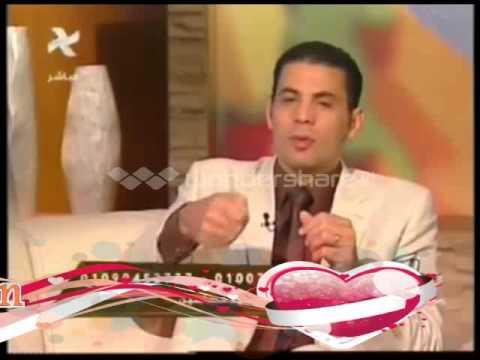 الدكتور سعيد حساسين وصفة لعلاج السكر