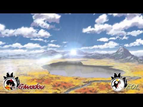 【Karaoke】【Nomiko Workshop】 The Akeboshi Rockets