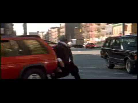 R U Still Down Instrumental Jon B. 2pac Johnny J