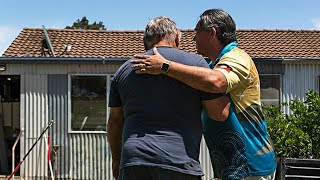 Aboriginal aged-care service funding set to expire