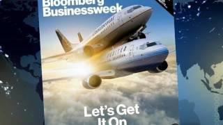 Webcast: Weather Update; Plane Porn?