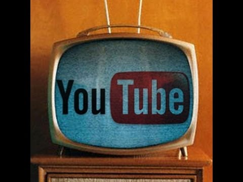 Самое первое видео на youtube