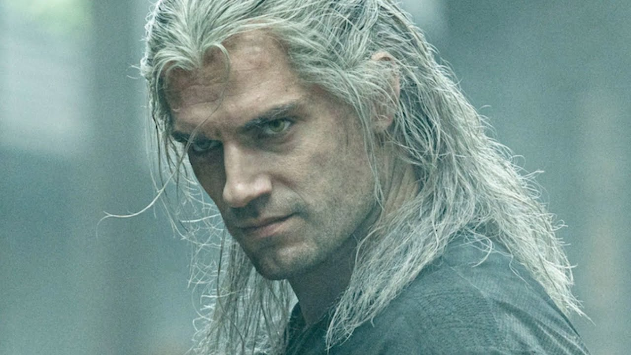 Henry Cavill Reveals The Worst Part Of Playing The Witcher