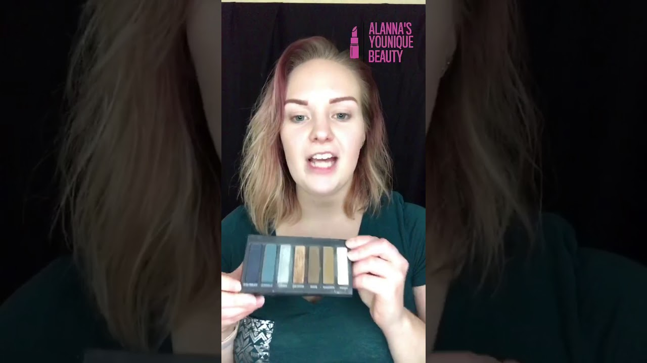 Recreating mandy moores sag 2018 makeup look youtube recreating mandy moores sag 2018 makeup look baditri Image collections