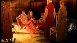רבי שלמה יצחקי, ללמוד תולדות חיו