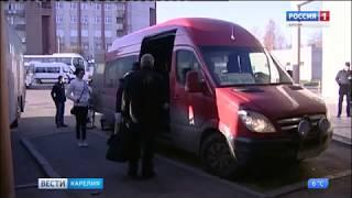 Директор МУП «ВКХ»: Процедура банкротства предприятия не повлияет на отопительный сезон