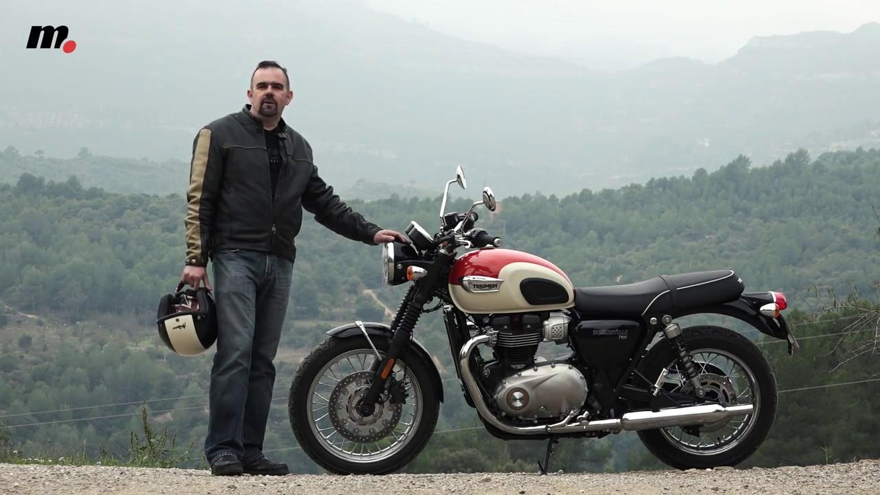 Официальный сайт о мотоциклах triumph в россии. Вся актуальная информация о мотоциклах триумф. Адреса дилеров и сервисных центров triumph.