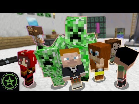 WE HAVE KIDS!?! - Minecraft - Galacticraft Part 16 (#342) | Lets Play