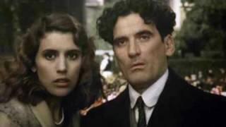 Fabio Concato. Canzone Di Laura (Pino Daniele)