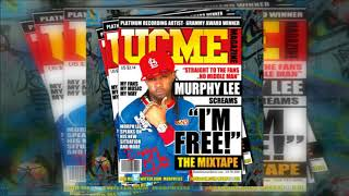 Murphy Lee - I'm Free [Full Mixtape] [2009]