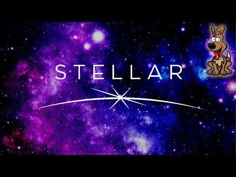 Stellar by Alchemy Insiders - www.Propdog.co.uk