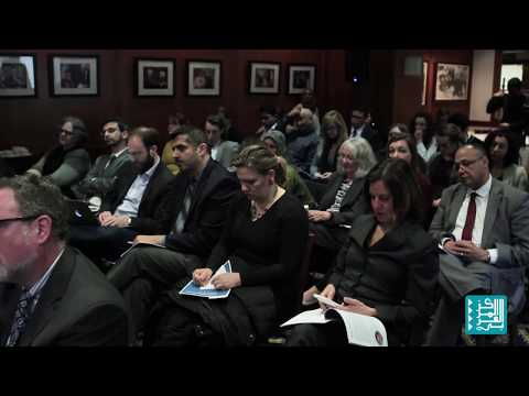 Highlights: Ending the Humanitarian Crisis in Yemen