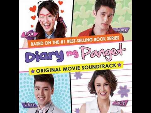 diary ng panget book 3 pdf free