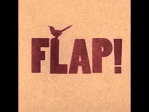 Flap! - Tetris