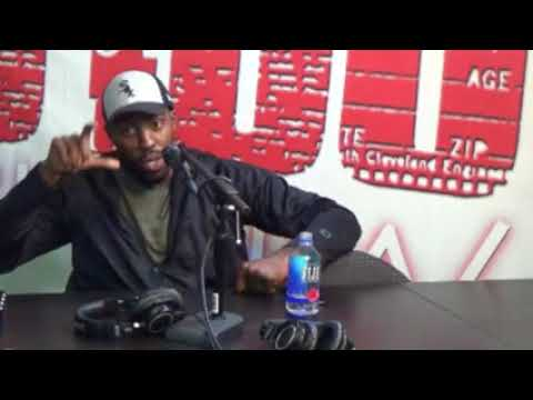10-17-17 The Corey Holcomb 5150 Show - Baseball, College Connections & Healthy Eating