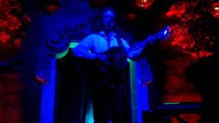 Dan Wilson - Someone Like You (Acoustic)