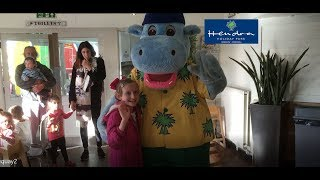 Hendra Holiday Park - Newquay