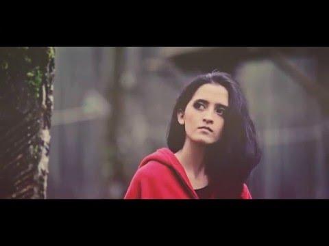 SYUBIDUPIDAPAP - ESENSI (OFFICIAL MUSIC VIDEO)