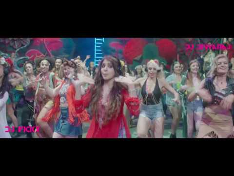 The Breakup Song - Dj Vicky & Dj Divyaraj Melbourne Bounce Mix