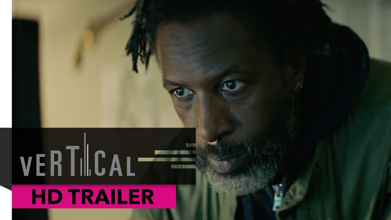 Movie of the Day: Akilla's Escape (2021) by Charles Officer