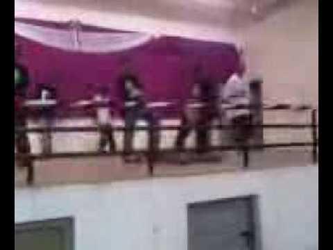 malteezers at labone - Accra Academy