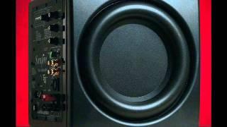Lil Wayne - Lollipop (Instrumental) new bass boost
