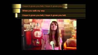 Yoostar on MTV - Official Trailer 2 (Xbox 360)