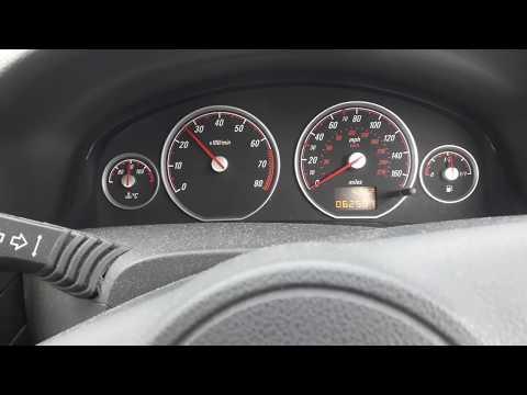 Контрактный двигатель Opel (Опель) 1.8 Z18XER   Где купить?   Тест мотора
