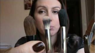 Mis Brochas De Maquillaje (2) Thumbnail