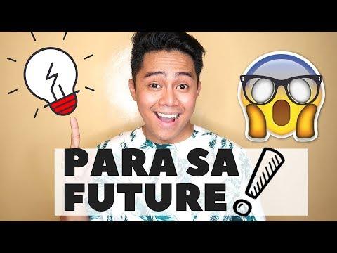 TIPS Paano Pumili Ng Course Sa College (KAYA NATIN YAN!)