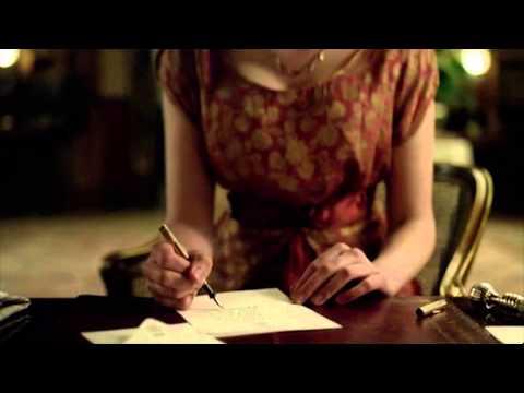 Middlemarch Trailer (Downton Abbey Remix) [English ISU]