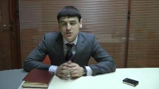 Купить готовый бизнес: свадебный салон с прибылью 50 000 рублей в месяц!