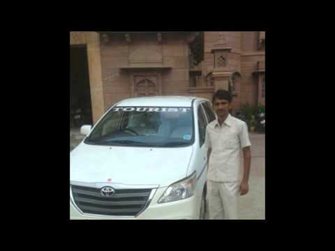 India tour with private driver and car hire in India