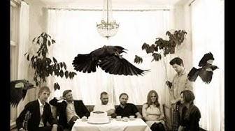 Scandinavian Music Group - Liian laiha rakkaani