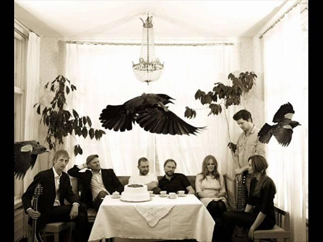scandinavian-music-group-liian-laiha-rakkaani-rowwwaan